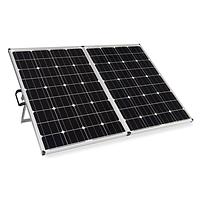 Солнечные панели (батареи)