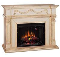 Скидки на классические камины Classic Flame до 30 %