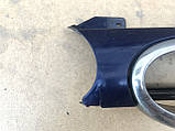 Решітка Ford Mondeo MK1  1994-1996 р-в  93-BG-8200-AFW, фото 2