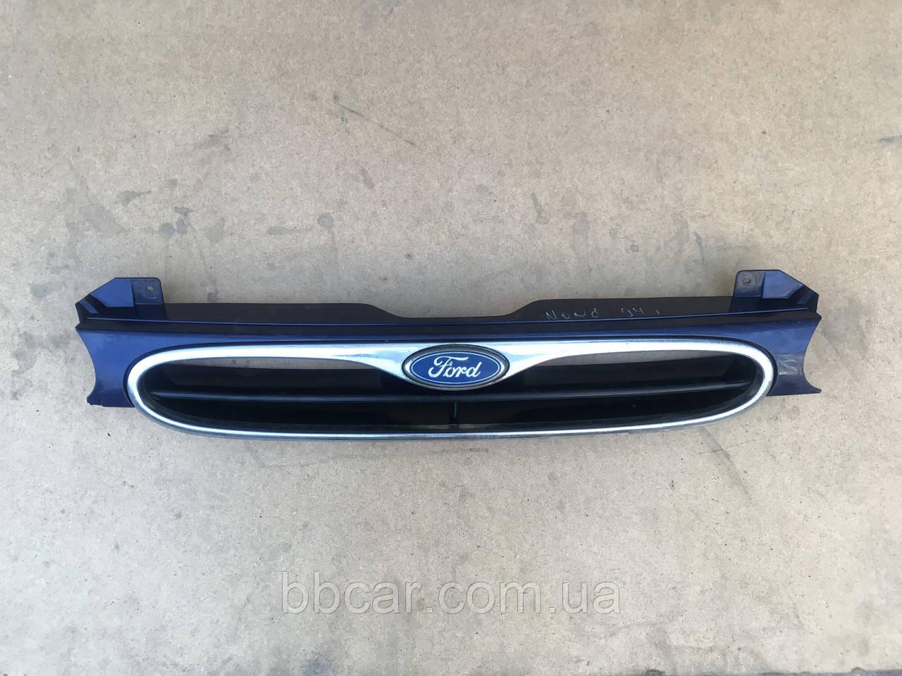 Решітка Ford Mondeo MK1  1994-1996 р-в  93-BG-8200-AFW