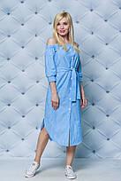 Выбираем летний гардероб: обзор модных платьев и костюмов с юбкой