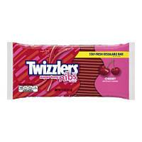 Twizzlers Cherry 311 g