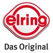 Комплект прокладок двигуна ELRING RENAULT TRAFIC