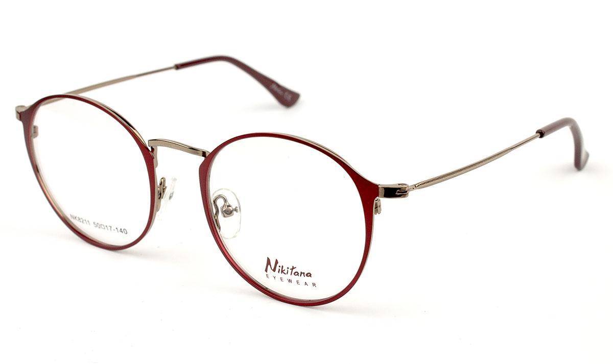 Готовые очки Ni8211 (-1.5)