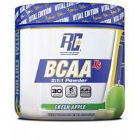 BCAA аминокислоты ,СПОРТИВНОЕ ПИТАНИЕ - BCAA XS POWDER 192G