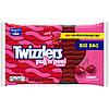 Мягкая карамель Twizzlers Cherry Big Bag 793 g