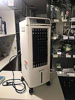 Климатический комплекс ZENET LFS-703C (ZET-473)+ Подарок+Доставка