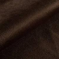 Ткань мебельная обивочная велюр Кронос (Kronos) модель 06