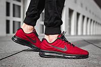 Кроссовки Nike Air Max 2017 Red, фото 1