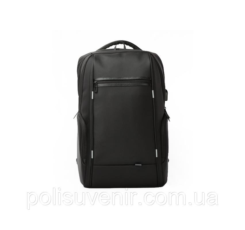 Рюкзак для ноутбука Rocco