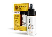 Крем многофункциональный для волос Brelil Bio Traitement Beauty Hair BB Cream 150 мл, фото 1