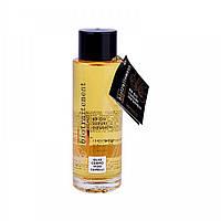 Роскошное масло для лица- тела-волос Brelil Bio Traitement Beauty BB Oil 100 мл