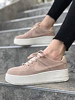 Женские кроссовки Nike Air Force\Найк Аір Форс\Женские кроссовки Найк Аир Форс