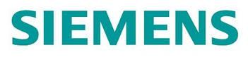 Промышленная автоматика Siemens