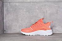 Кроссовки Nike Huarache Ultra peach, фото 1