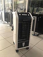 Климатический комплекс Zenet ZET-471 охладитель воздуха