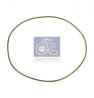 Уплотнительное кольцо гильзы Мерседес (OM401/OM449)
