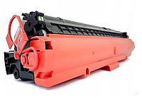 Картридж  HP LaserJet Pro M15a M15w M28w CF244A, фото 1