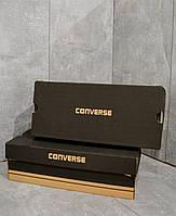 Коробка Конверс