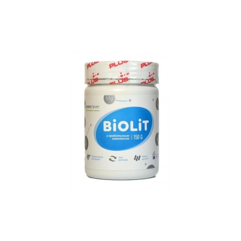 Биолит, 150 г