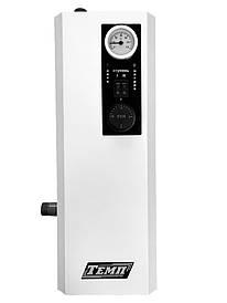 Котел электрический ТЕМП 3 кВт. 220/380 Вт