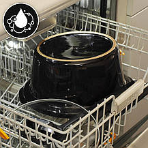 Мультиварка Crock-Pot 3,5 л SCV400RD уценка, фото 2