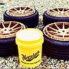Ведро пластиковое - Meguiar's Yellow Bucket 19 л. желтый (RG203), фото 3