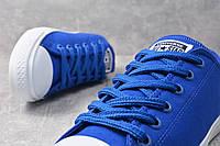 Кеды Converse All-Star Light blue Последние  41, 42 ,44 размеры!, фото 1