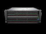 Сервер HPE ProLiant DL580 Gen10 (P05673-B21), фото 2