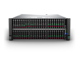 Сервер HPE ProLiant DL580 Gen10 (P05672-B21), фото 2
