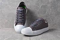 Кеды Converse All-Star Grey Последние  36, 37, 38, 39 размеры!, фото 1