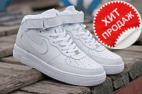 Мужские/Женские кроссовки! Топ 2019! Nike Air Forse!, фото 1