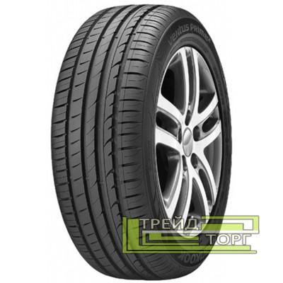 Летняя шина Hankook Ventus Prime 2 K115 225/60 R17 99H
