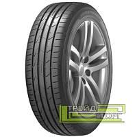 Летняя шина Hankook Ventus Prime 3 K125 215/55 R18 99V XL