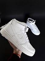Кроссовки Найк Аир Форс 1 Топ Nike air force 1 low  белые , черные , высокие,  низкие ! Найк Аір Форс !