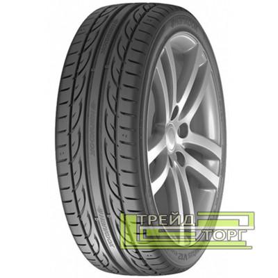Летняя шина Hankook Ventus V12 Evo 2 K120 225/50 ZR17 98Y XL