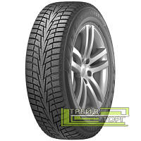 Зимняя шина Hankook Winter I*Cept X RW10 235/60 R18 103T