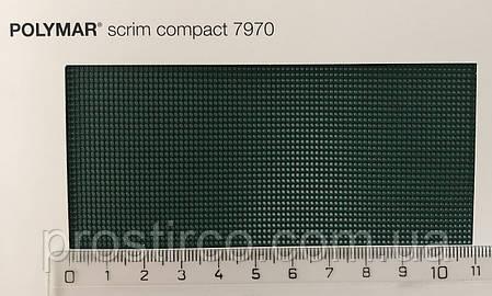 POLYMAR® 7970 scrim compact (сетка пвх), фото 2
