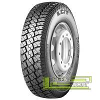 Всесезонная шина Lassa LC/T (ведущая) 225/70 R15C 112/110Q