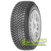 Зимняя шина Lassa Snoways 2 155/70 R13 75T
