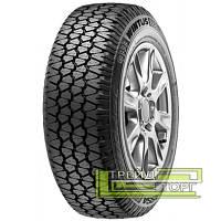 Зимняя шина Lassa Wintus 205/75 R16C 110/108Q