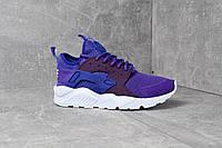 Кроссовки Nike Air Huarache Ultra Violet, фото 1