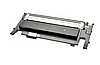 Картридж Samsung Xpress C430W C480W C480FW 404S