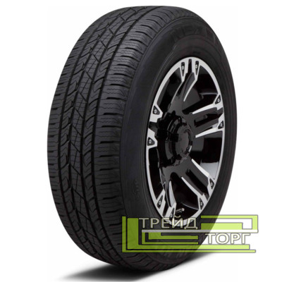 Всесезонна шина Nexen Roadian HTX RH5 285/60 R18 116V