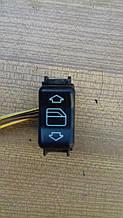 Кнопка стеклоподъемника Mercedes-Benz W 140 S-class 140 821 02 51 KZ