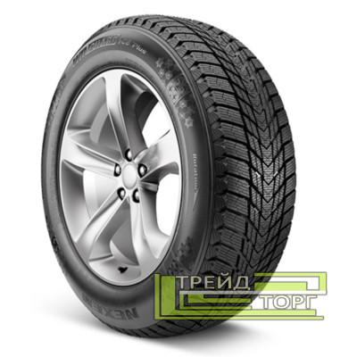 Зимняя шина Nexen WinGuard ice Plus WH43 235/55 R17 99T