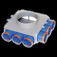 Розподілювач полімерний NavyModul Box