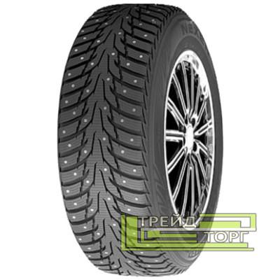Зимняя шина Nexen WinGuard WinSpike WH62 195/60 R15 92T XL (под шип)