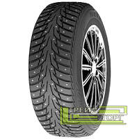 Зимняя шина Nexen WinGuard WinSpike WH62 215/55 R16 97T XL (под шип)