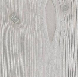 Виниловый пол CORKART 9563  коллекция METROPOLITAN